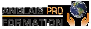 Anglais PRO Formation – La Ciotat, Marseille, Aix en Provence, Gemenos, Toulon