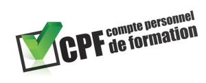 formation anglais CPF