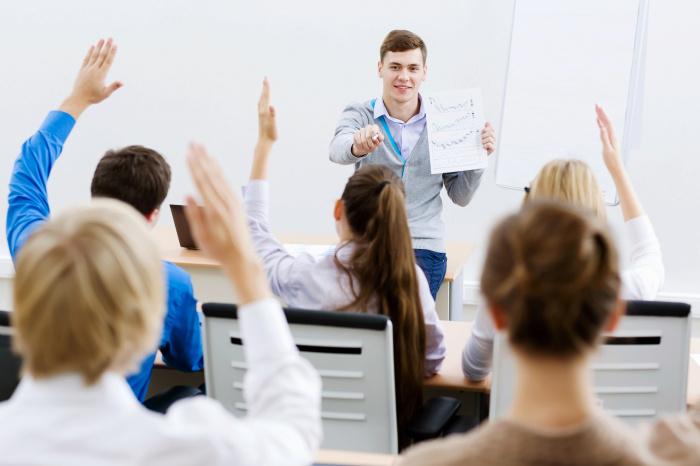 Cours d'anglais à La Ciotat, DIF, CPF