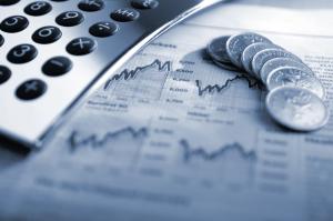 Anglais Finance Comptabilité