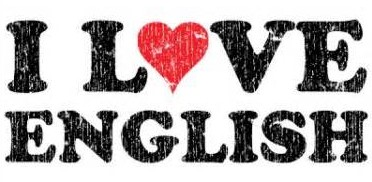 anglais cpf